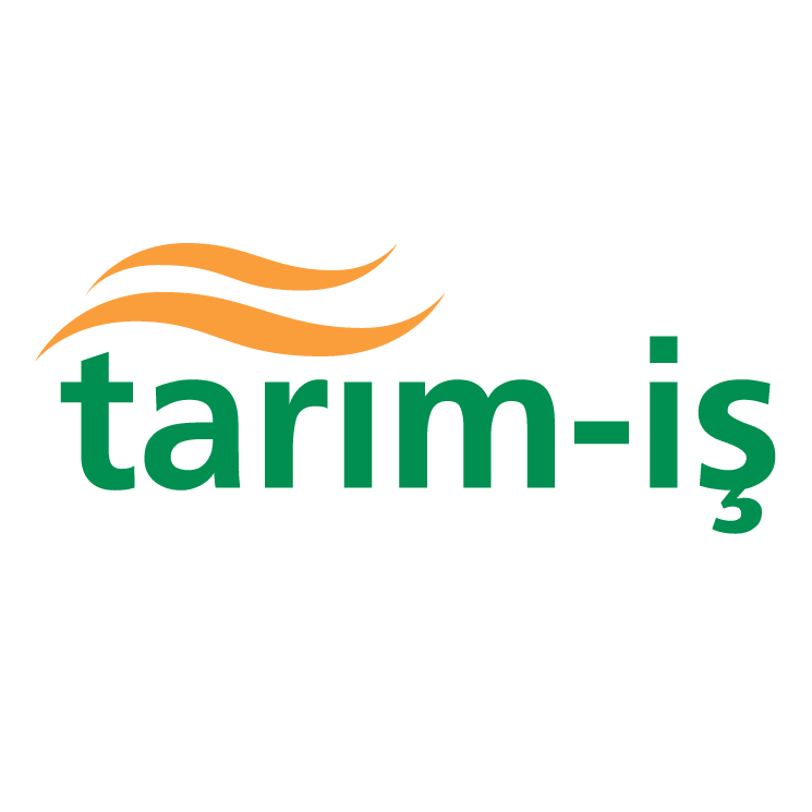 free vector Tarim is