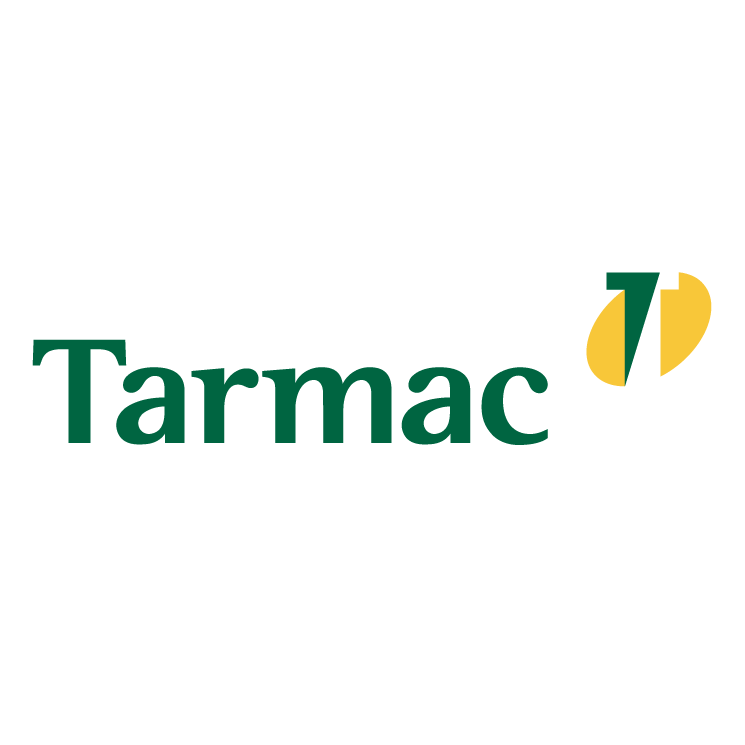 free vector Tarmac