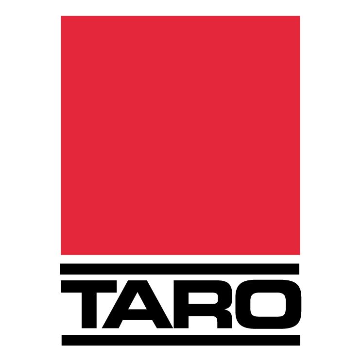 free vector Taro pharmaceuticals