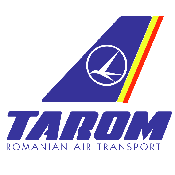 free vector Tarom