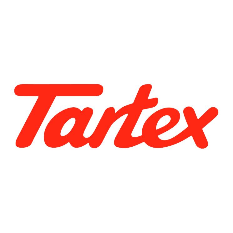 free vector Tartex