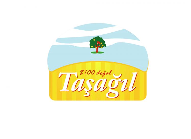 free vector Tasagil
