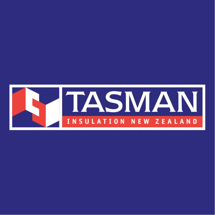 free vector Tasman insulation new zealand