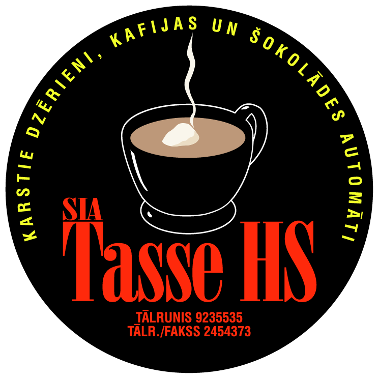 free vector Tasse hs