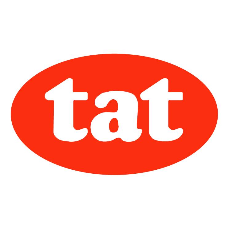 free vector Tat konserve