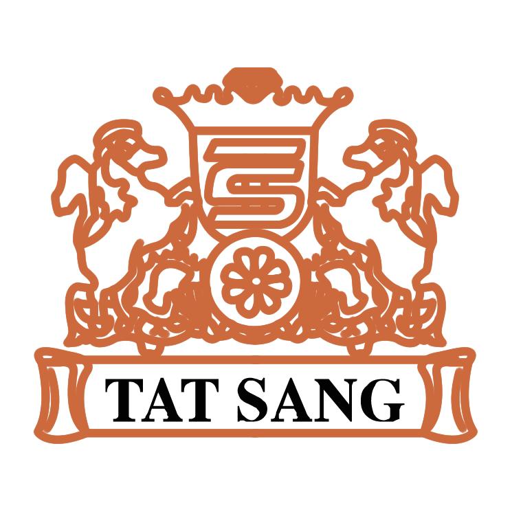 free vector Tat sang holdings