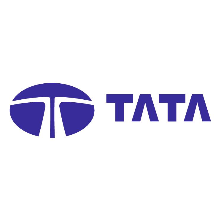free vector Tata