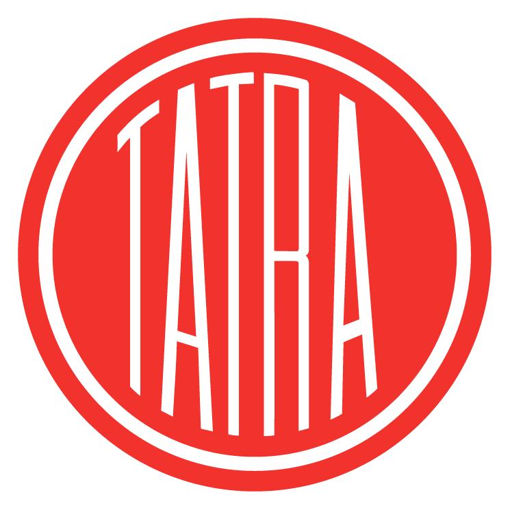free vector Tatra