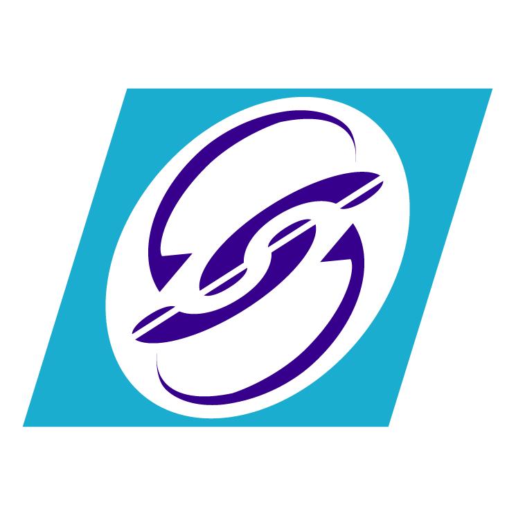 free vector Tattelecom