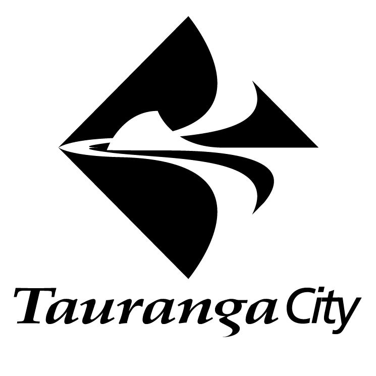 free vector Tauranga city 3