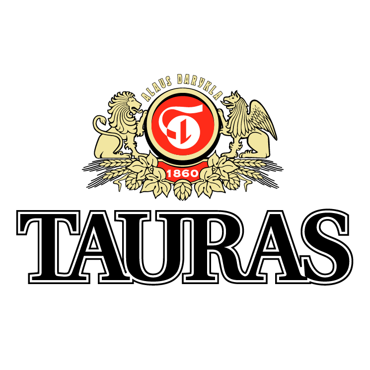 free vector Tauras