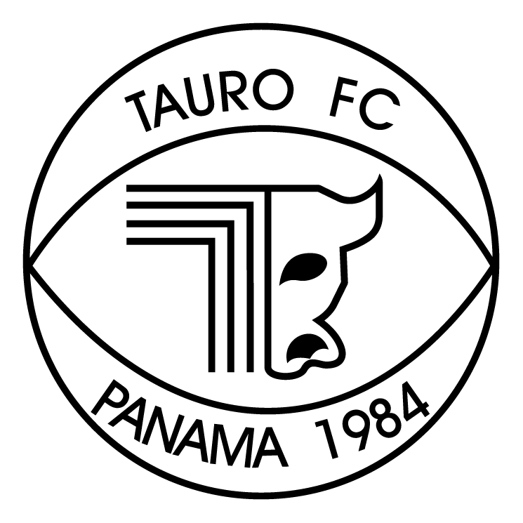 free vector Tauro fc