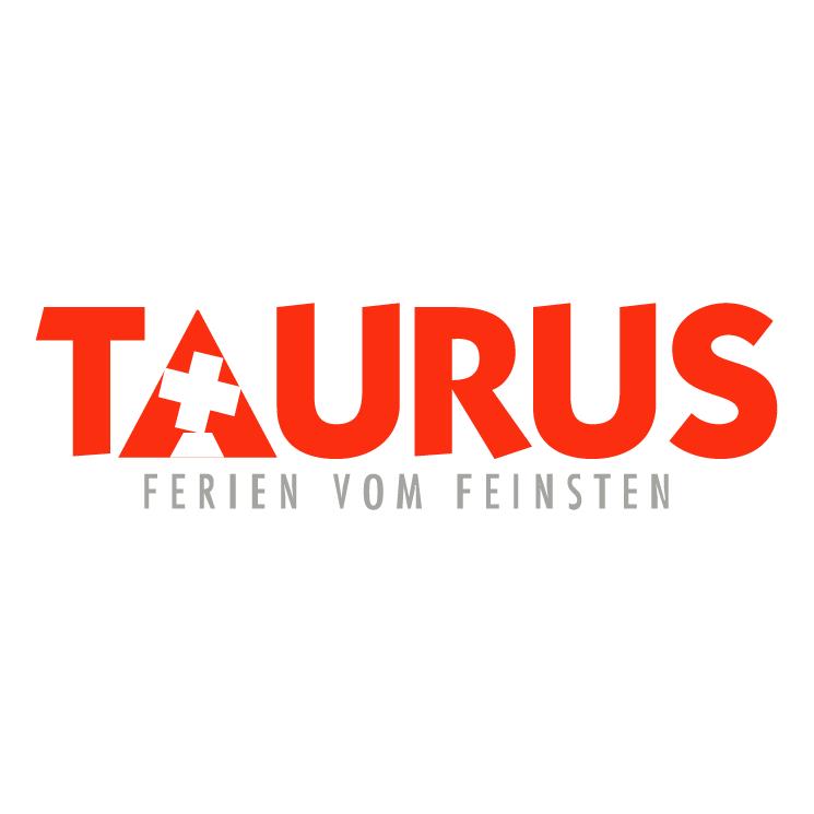free vector Taurus 3