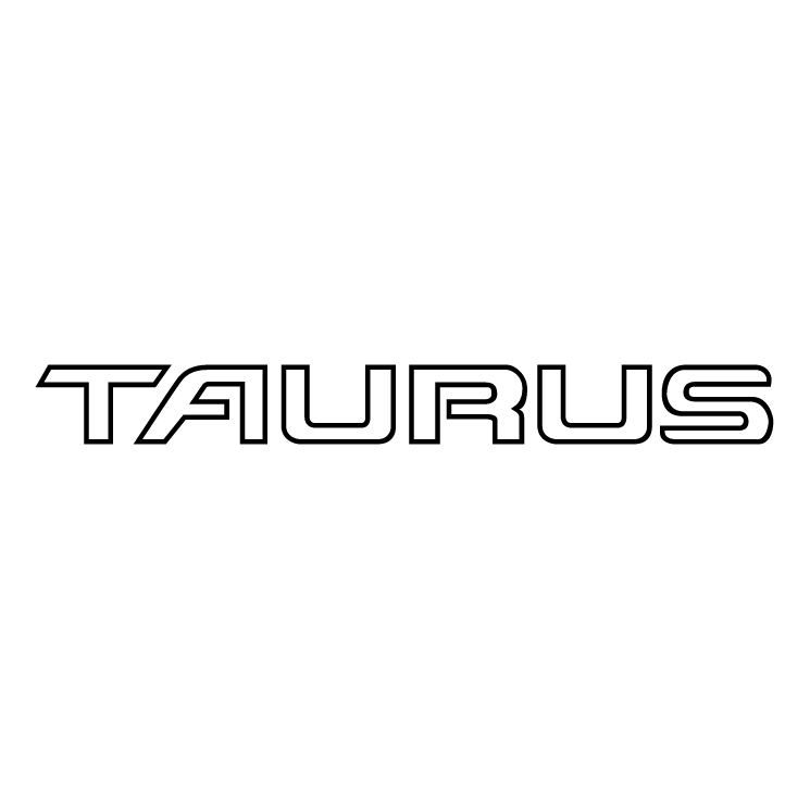 free vector Taurus 5