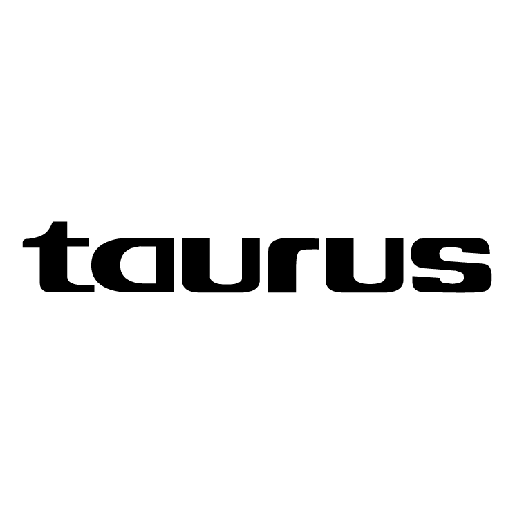 free vector Taurus 7