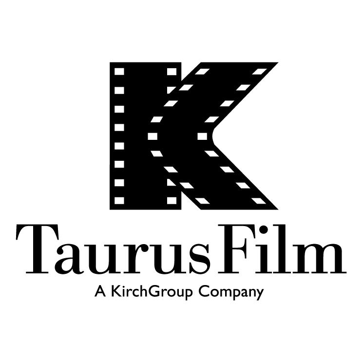 free vector Taurus film