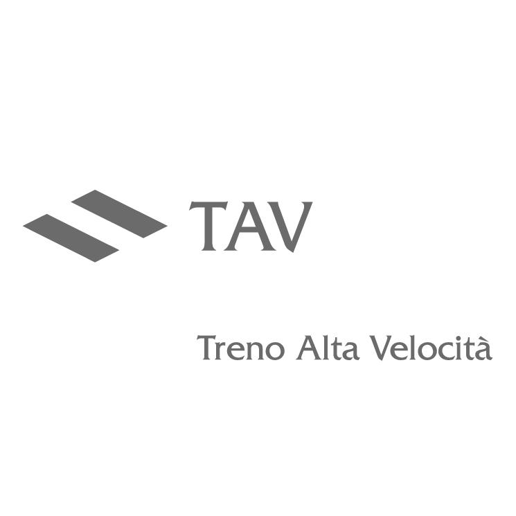 free vector Tav 0