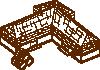 free vector Tavern clip art