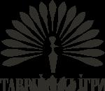 free vector Tavrian games logo