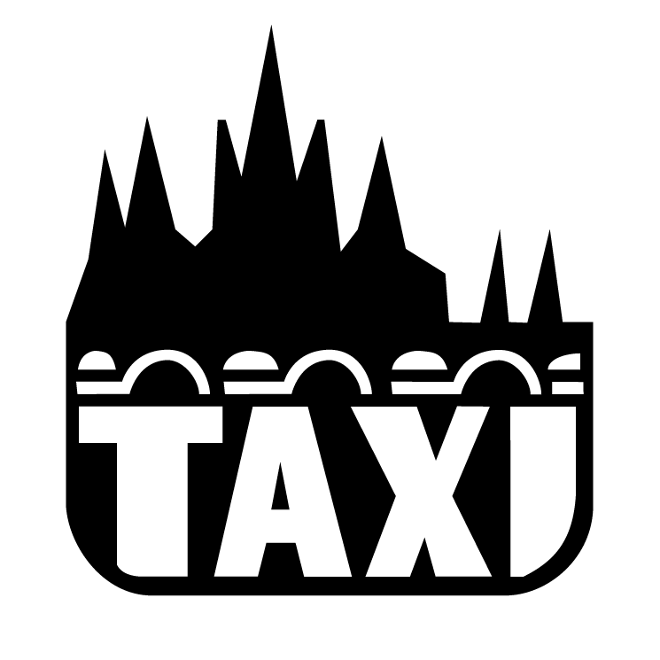 free vector Taxi