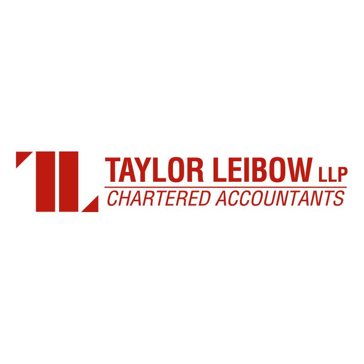 free vector Taylor leibow