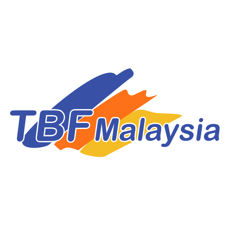 free vector Tbf malaysia