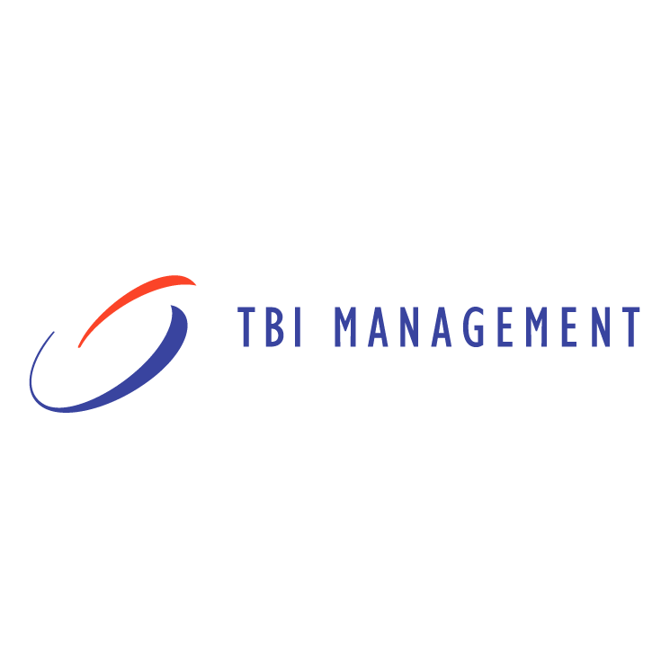 free vector Tbi management