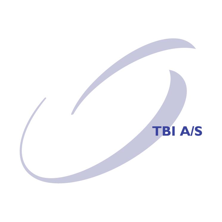 free vector Tbi