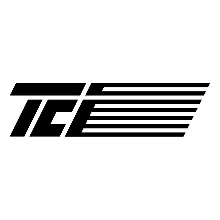 free vector Tci 0