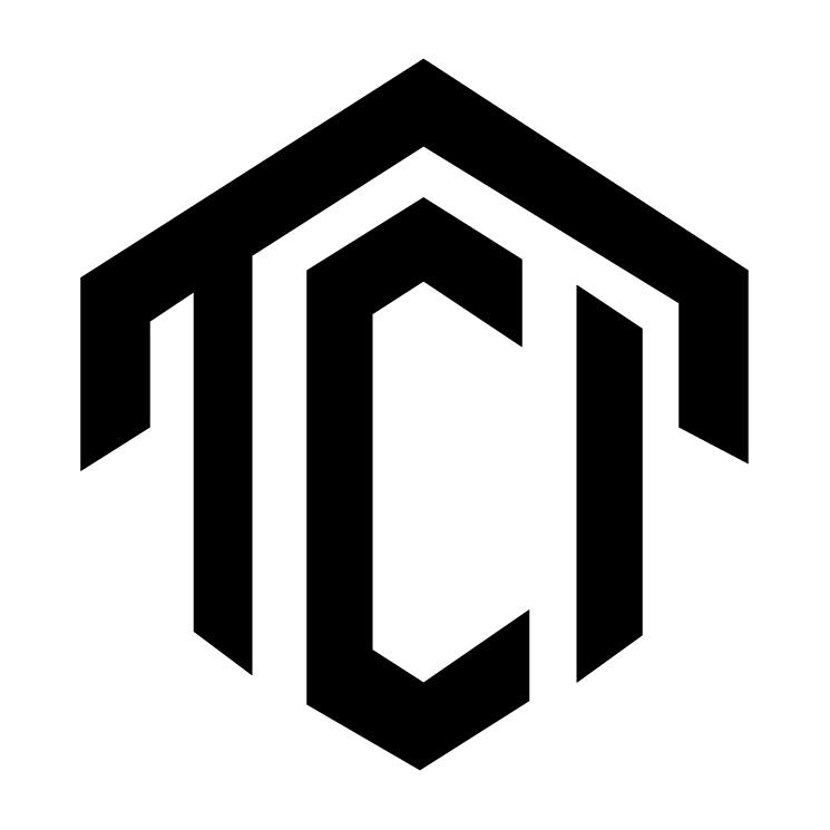 free vector Tci