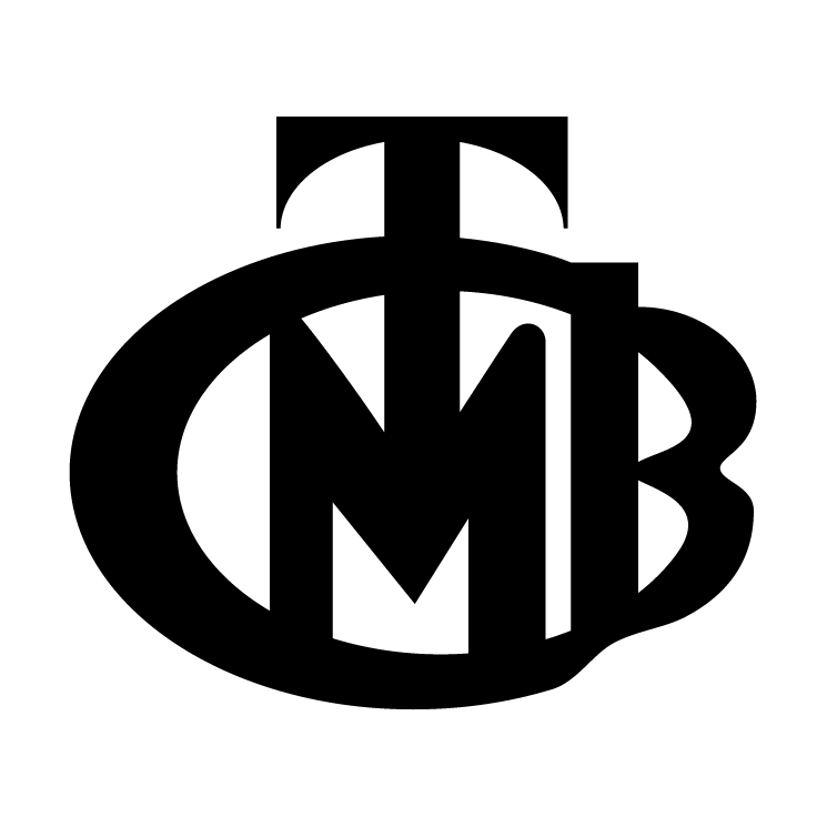 free vector Tcmb