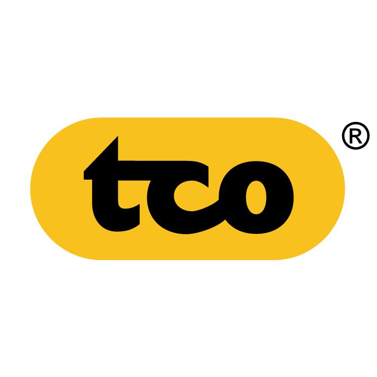 free vector Tco