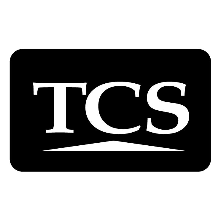 free vector Tcs 1