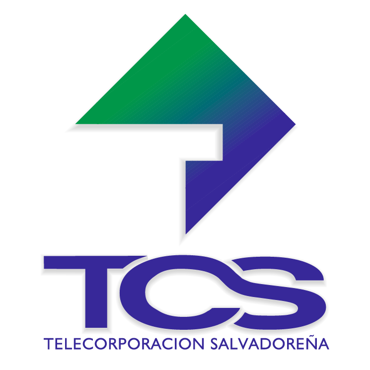 free vector Tcs 2