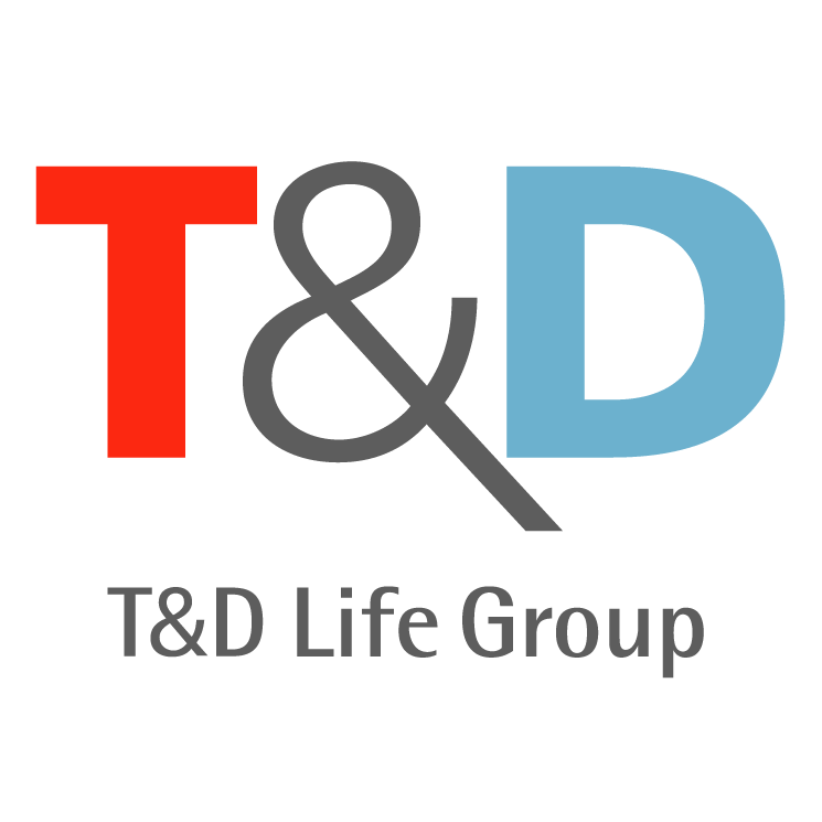 free vector Td life group