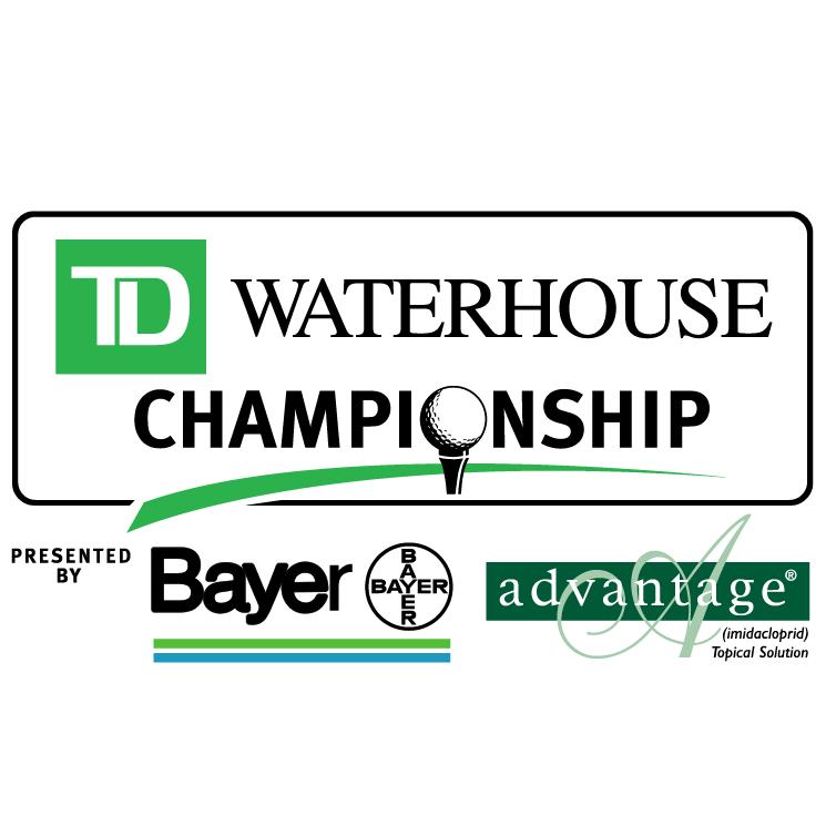 free vector Td waterhouse championship