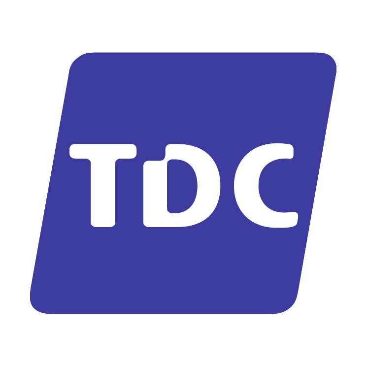 free vector Tdc 1