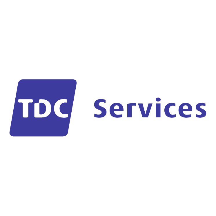free vector Tdc services