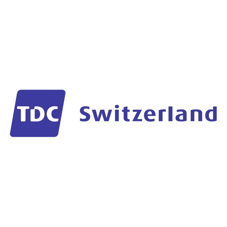 free vector Tdc switzerland
