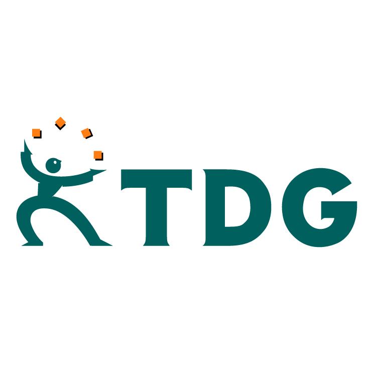 free vector Tdg
