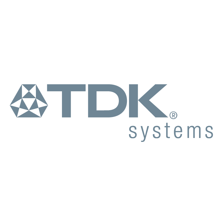 free vector Tdk systems
