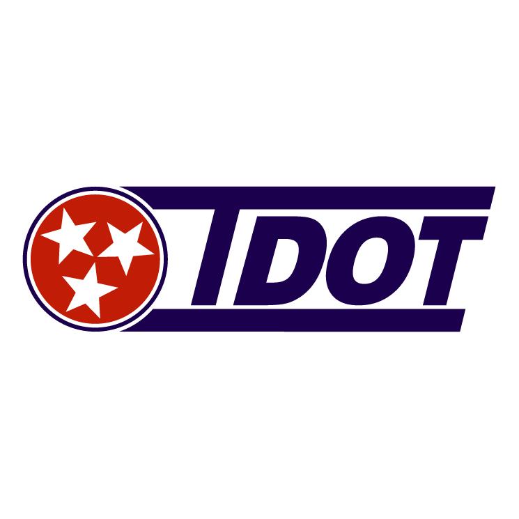 free vector Tdot