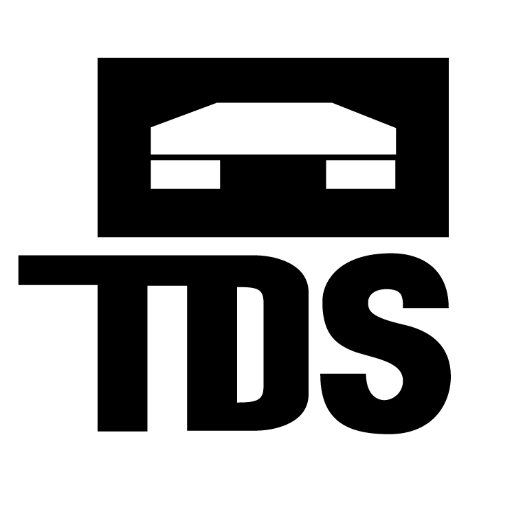 free vector Tds 1