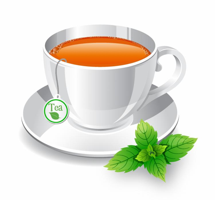 tea cup free vector   4vector coffee cup images clip art free free coffee cup clip art download