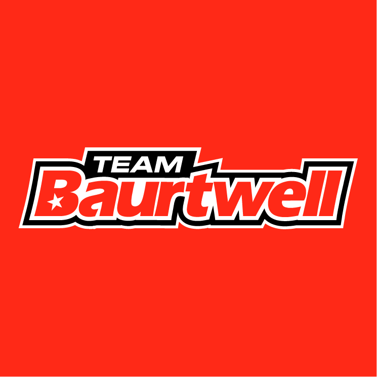 free vector Team baurtwell