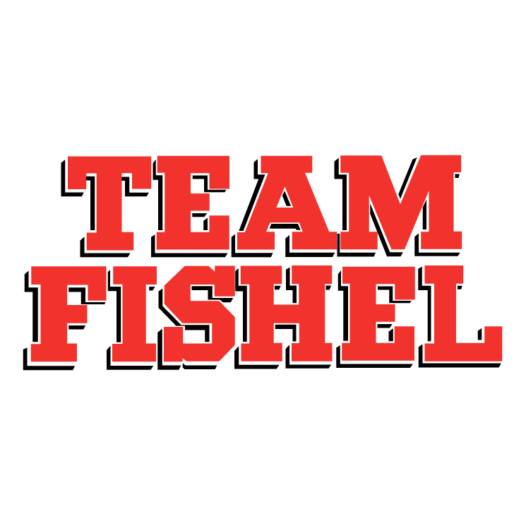 free vector Team fishel
