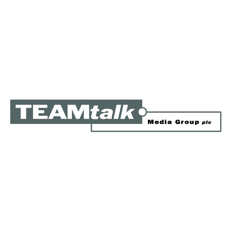 free vector Teamtalk 0