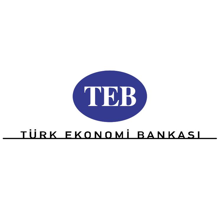 free vector Teb
