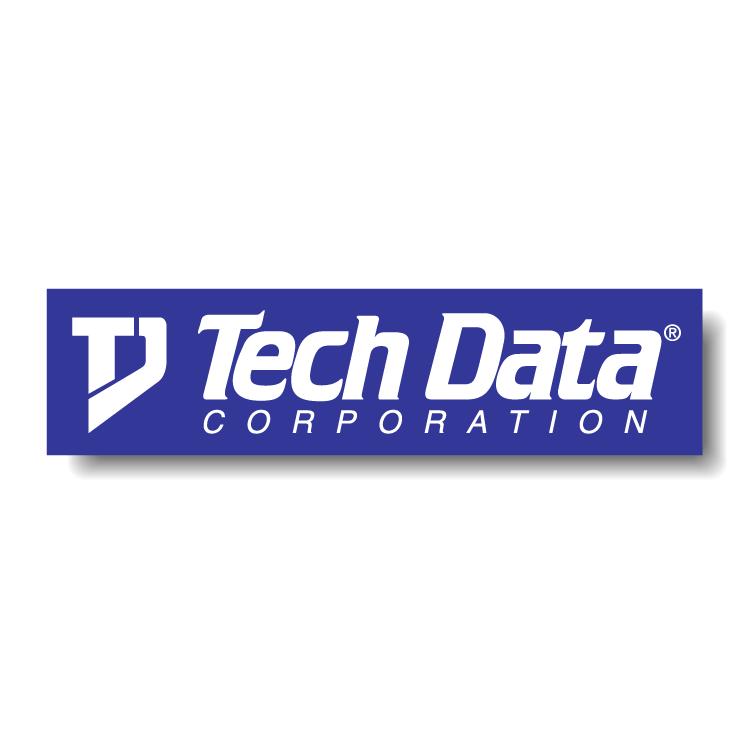 free vector Tech data 0