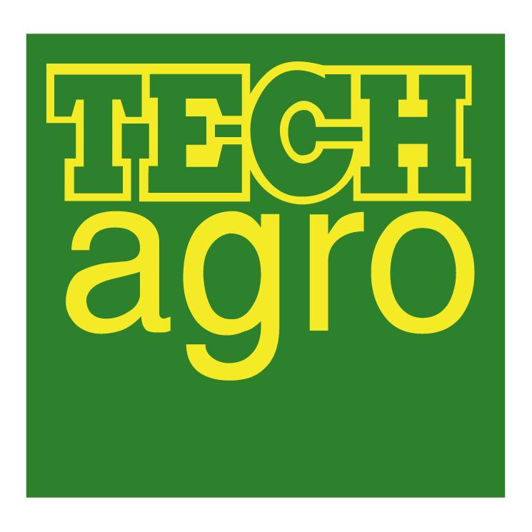 free vector Techagro